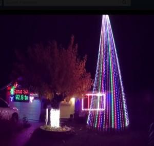 ChristmasSanJose
